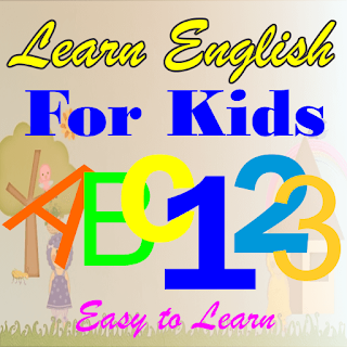 download-Aplikasi-belajar-bahasa-inggris-anak