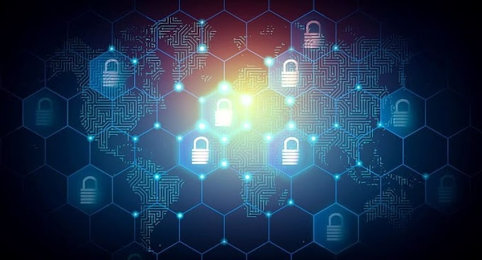 How To Overcome IoT Security Threats?