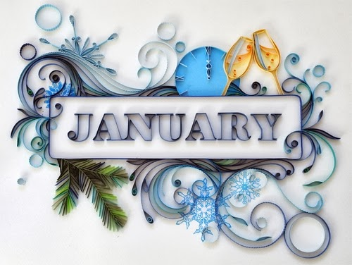05-Jan-Quilling-Paper-Art-PaperGraphic-www-designstack-co