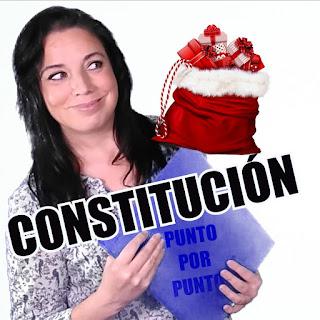 constitucion-española-1978