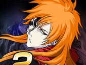 Bleach Brave Souls Mod Apk v5.1.3