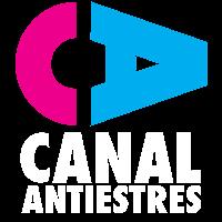 http://www.canalantiestres.tv/