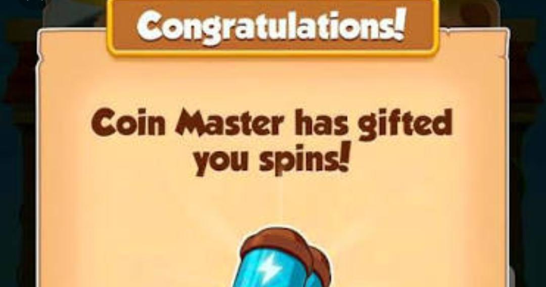 Coin master free spin - Coin Master Free Spin