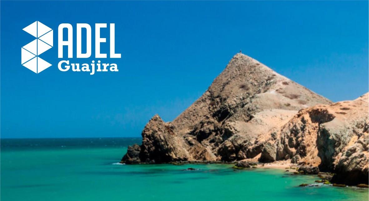 https://www.notasrosas.com/Agencia de Desarrollo Económico Local -ADEL Guajira-, y su impulso para la economía peninsular