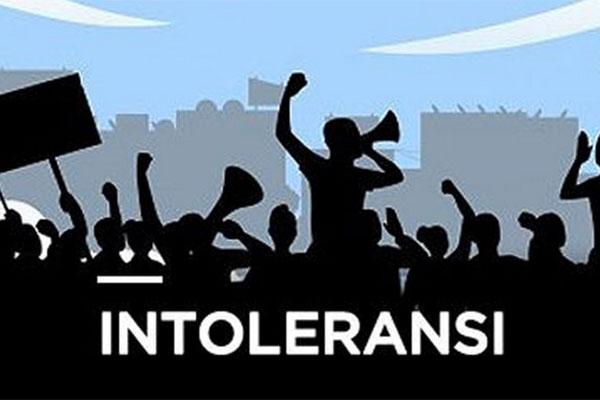 Bela Islam, Bela Prabowo? Kegagalan Kampanye Toleransi