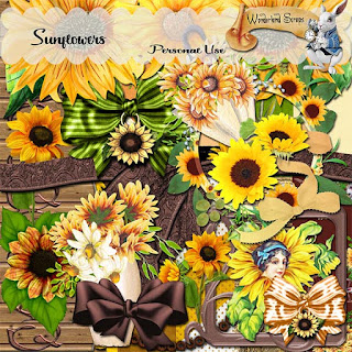 https://1.bp.blogspot.com/-Uehs-PRmIgM/XzMMW5DFFeI/AAAAAAAAK2A/RSBFCMJb25sFM8BLeIpvbpUqCAW-blmPwCLcBGAsYHQ/s320/ws_Sunflowers_pre.jpg