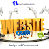 How coding important to website design and development