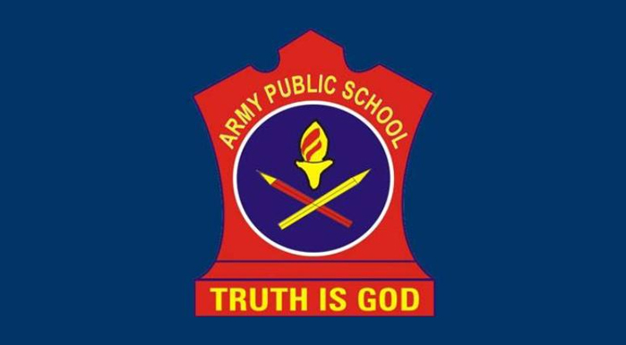 Army Public School OST results published for PGT, TGT and PRT posts