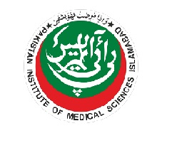 Latest New Jobs in Pakistan Institute of Medical Sciences PIMS 2021- Apply online
