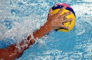 Bu yazı, su topu sporu tarihçesi, su topu sporu, dünyada su topu, türkiyede su topu, ile ilgilidir.