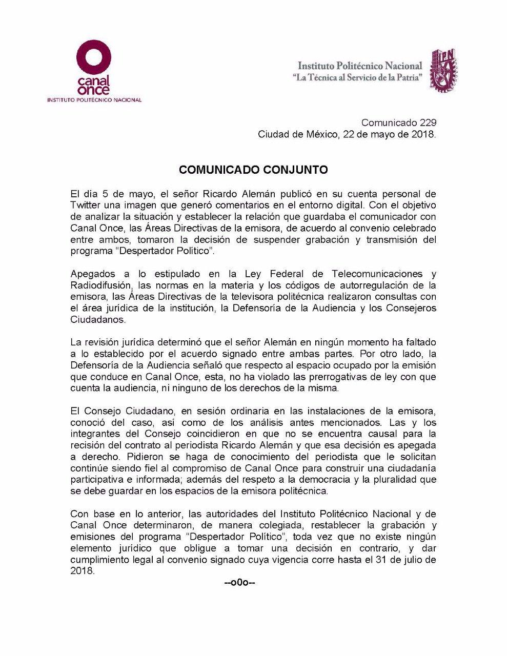 Hermosa Reanudar Consejos 2015 Cresta - Colección De Plantillas De ...