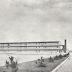 Cum a disparut in 1954 o ministatiune de pe litoral