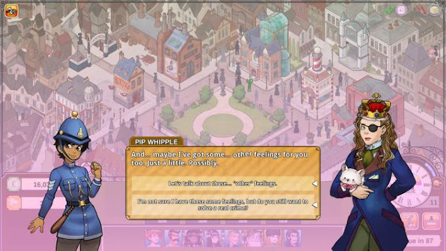 Max Gentlemen Sexy Business Free Download PC Game Cracked in Direct Link and Torrent. Max Gentlemen Sexy Business – The premiere Victorian Business Tycoon & Dating Simulator. Your family business has been stolen from you! Forge sexy partnerships in the…