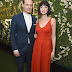 PHOTOS: STARZ Outlander FYC Event with Caitriona Balfe and Sam Heughan