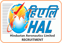Hindustan Aeronautics Limited: 826 Apprentices vacant Posts