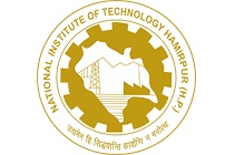 Recruitment of Library And Information Assistant Post at NIT,Hamirpur