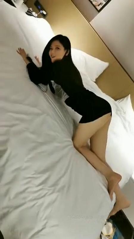 女神們的瘋狂之夜 四女兩男酒店群,AMATEUR, CHINA, HARDCORE, HOME, SWAG,Gods 'Crazy Night Four Girls Two Men Hotel Group