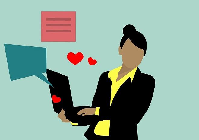 """Der Live-Webcam-Chat ist zum heißesten interaktiven Online-Medium im Netz geworden, insbesondere für diejenigen, die am Online-Dating beteiligt sind. Allein die Tatsache, dass Sie mit jemandem chatten können, den Sie noch nie zuvor persönlich getroffen haben, und ihn dennoch direkt vor sich sehen können, ist ein großer Grund, warum er so groß geworden ist. Es gibt sogar einige Dienste, hauptsächlich mit Online-Dating-Webseiten, mit denen Sie mit der anderen Person telefonieren können, während Sie den Webcam-Chat verwenden. Die Vielfalt und Möglichkeiten wachsen von Jahr zu Jahr. All dies aus der Sicherheit Ihres eigenen Zuhauses.    Die Möglichkeit, einander zu sehen, zu chatten oder miteinander zu sprechen, hat die Art und Weise, wie wir potenzielle neue Freunde oder Partner online treffen können, grundlegend verändert. Sicher, traditionellere Chat-Räume sind immer noch eine Möglichkeit, aber sie wirken im Vergleich zum Webcam-Chat etwas unpersönlich und langweilig. Ganz zu schweigen vom Sicherheits- und Komfortfaktor. In einem traditionellen Chatroom weiß man nie wirklich, wer sie sind oder wie sie aussehen, und Internet-Betrug ist viel einfacher zu umgehen. Das Chatten mit der Webcam löst viele dieser Probleme. Persönlich fühle ich mich wohler, wenn ich sehen kann, mit wem ich chatte oder mit wem ich spreche.    Also nicht mehr über das Alter oder das Aussehen lügen, was in """"normalen"""" Chatrooms weit verbreitet ist. Außerdem macht es viel mehr Spaß und ist interessant zu sehen, mit wem Sie sprechen. Es macht das Gespräch nur viel persönlicher und ansprechender. Normalerweise können Sie auch feststellen, ob eine """"Zeile"""", die die andere Person verwendet, einstudiert wurde oder nicht. Schien es natürlich? Hat er sich gerade etwas auf dem Schreibtisch angesehen, bevor er das gesagt hat? Jetzt werden Sie normalerweise wissen. Wenn Sie den Webcam-Chat verwenden, wird es viel einfacher, nur Ihrem Instinkt zu vertrauen. Manchmal kann das Internet eine wunderbare Sache sei"""
