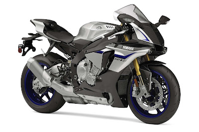 Price And Spesc Superbike Yamaha YZF R1
