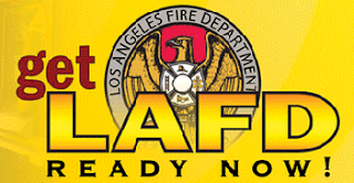 Firefighters   NW Fire Blog   Page 169