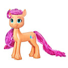My Little Pony Shining Adventures Collection Sunny Starscout G5 Pony