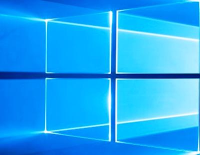 Windows-10-blue