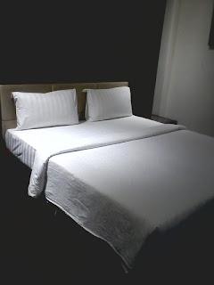 Macam-Macam Tipe Kamar Hotel