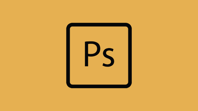 Download Photoshop for PC