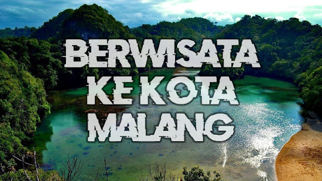 8 Destinasi Liburan Menarik di Malang
