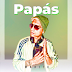 MARITO - PAPAS