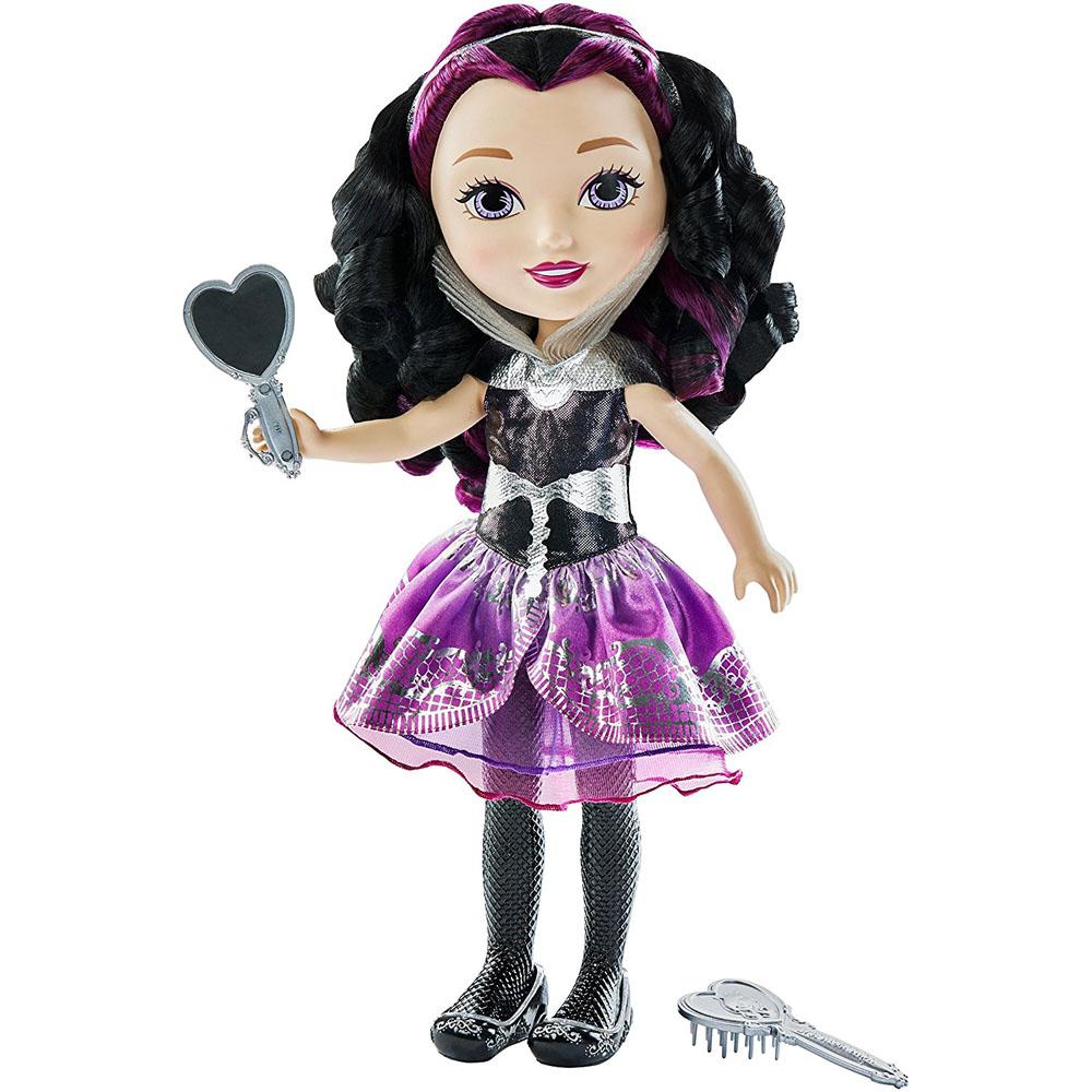 eah princess friend dolls eah merch