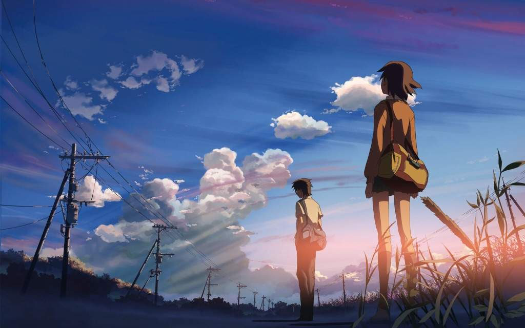 Anime Movie Terbaik