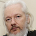 WikiLeaks: UK Judge Sets February 2020 For Assange Extradition Hearing