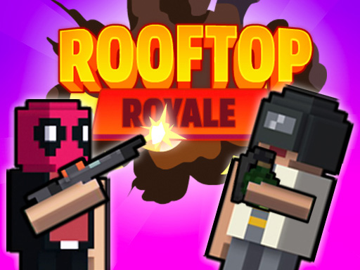 rooftop-royale