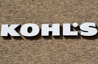 Up to 70% off, Kohl's Clearance Sale