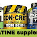 creatine uses benefits side effects in hindi