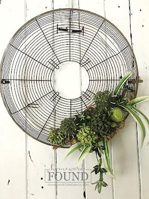 summer home decor, summer home decorating, diy home decor, diy, tutorials