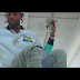 [Music Video] Cartel Dough (Ft. Hoodrich Pablo Juan) - Get Even