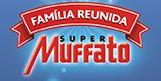 Família Reunida Super Muffato