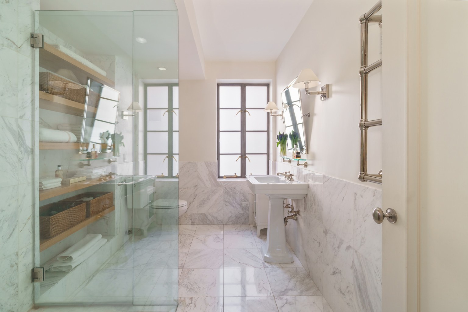 Ina Garten House celebrity homes: ina garten's apartment & why she's my secret