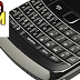 Tubemate download for blackberry q10