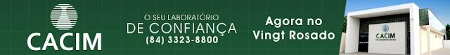cacim.com.br