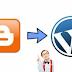كود لتحويل زوار أي مدونة أو موقع إلى موقعك الجديد