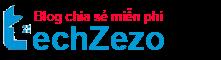 TechZezo - Blog chia sẻ miễn phí