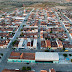 Com grande número de pessoas curadas, Baraúna não é mais epicentro regional da Covid-19
