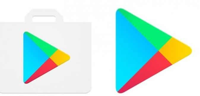 Aplikasi Game Penghasil Uang 2021 di Google PlayStore