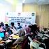 Hasil Real Count KPU Subang, Sementara Jimat-Akur, No.1 Unggul