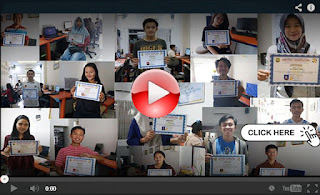 Klik [Video] mereka mengenai Retro Komputer