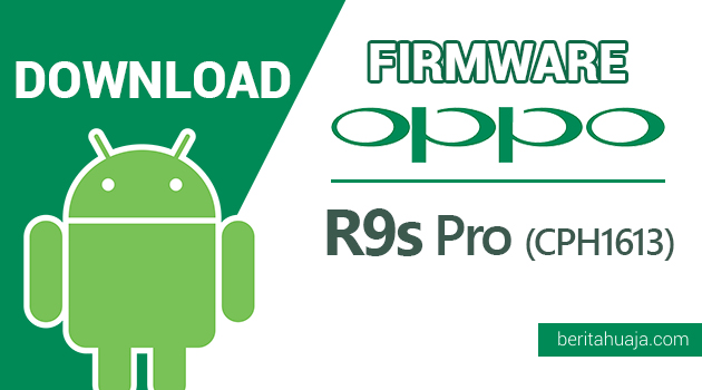 Download Firmware / Stock ROM Oppo R9s Pro CPH1613 Download Firmware Oppo R9s Pro CPH1613 Download Stock ROM Oppo R9s Pro CPH1613 Download ROM Oppo R9s Pro CPH1613 Oppo R9s Pro CPH1613 Lupa Password Oppo R9s Pro CPH1613 Lupa Pola Oppo R9s Pro CPH1613 Lupa PIN Oppo R9s Pro CPH1613 Lupa Akun Google Cara Flash Oppo R9s Pro CPH1613 Lupa Pola Cara Flash Oppo R9s Pro CPH1613 Lupa Sandi Cara Flash Oppo R9s Pro CPH1613 Lupa PIN Oppo R9s Pro CPH1613 Mati Total Oppo R9s Pro CPH1613 Hardbrick Oppo R9s Pro CPH1613 Bootloop Oppo R9s Pro CPH1613 Stuck Logo Oppo R9s Pro CPH1613 Stuck Recovery Oppo R9s Pro CPH1613 Stuck Fastboot Cara Flash Firmware Oppo R9s Pro CPH1613 Cara Flash Stock ROM Oppo R9s Pro CPH1613 Cara Flash ROM Oppo R9s Pro CPH1613 Cara Flash ROM Oppo R9s Pro CPH1613 Mediatek Cara Flash Firmware Oppo R9s Pro CPH1613 Mediatek Cara Flash Oppo R9s Pro CPH1613 Mediatek Cara Flash ROM Oppo R9s Pro CPH1613 Qualcomm Cara Flash Firmware Oppo R9s Pro CPH1613 Qualcomm Cara Flash Oppo R9s Pro CPH1613 Qualcomm Cara Flash ROM Oppo R9s Pro CPH1613 Qualcomm Cara Flash ROM Oppo R9s Pro CPH1613 Menggunakan QFIL Cara Flash ROM Oppo R9s Pro CPH1613 Menggunakan QPST Cara Flash ROM Oppo R9s Pro CPH1613 Menggunakan MSMDownloadTool Cara Flash ROM Oppo R9s Pro CPH1613 Menggunakan Oppo DownloadTool Cara Hapus Sandi Oppo R9s Pro CPH1613 Cara Hapus Pola Oppo R9s Pro CPH1613 Cara Hapus Akun Google Oppo R9s Pro CPH1613 Cara Hapus Google Oppo R9s Pro CPH1613 Oppo R9s Pro CPH1613 Pattern Lock Oppo R9s Pro CPH1613 Remove Lockscreen Oppo R9s Pro CPH1613 Remove Pattern Oppo R9s Pro CPH1613 Remove Password Oppo R9s Pro CPH1613 Remove Google Account Oppo R9s Pro CPH1613 Bypass FRP Oppo R9s Pro CPH1613 Bypass Google Account Oppo R9s Pro CPH1613 Bypass Google Login Oppo R9s Pro CPH1613 Bypass FRP Oppo R9s Pro CPH1613 Forgot Pattern Oppo R9s Pro CPH1613 Forgot Password Oppo R9s Pro CPH1613 Forgon PIN Oppo R9s Pro CPH1613 Hardreset Oppo R9s Pro CPH1613 Kembali ke Pengaturan Pabrik Oppo R9s Pro CPH1613 Factory Reset How to Flash Oppo R9s Pro CPH1613 How to Flash Firmware Oppo R9s Pro CPH1613 How to Flash Stock ROM Oppo R9s Pro CPH1613 How to Flash ROM Oppo R9s Pro CPH1613