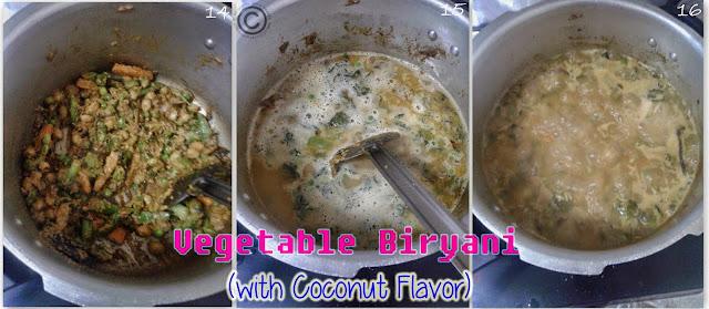 restaurant-style-veg-biryani